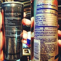 WakeUpNow Awaken energy drink  Wake Up Now scam  or not Physical products too