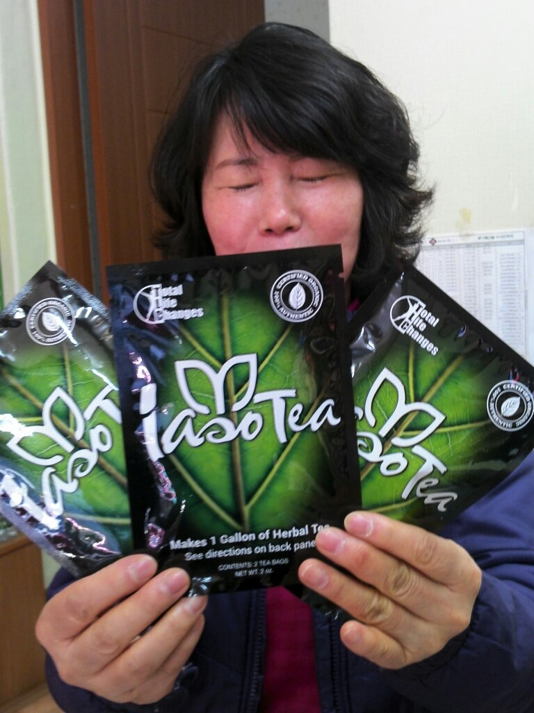 Iaso Tea reviews ingredients testimonials side effects herbal organic weight loss product scam total life changes before and after drinks
