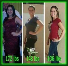 Iaso Tea reviews ingredients testimonials side effects herbal organic weight loss product scam total life changes before and after products