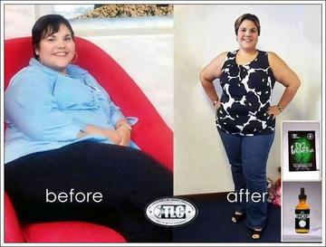 Iaso Tea reviews ingredients testimonials side effects herbal organic weight loss product scam total life changes before and after results
