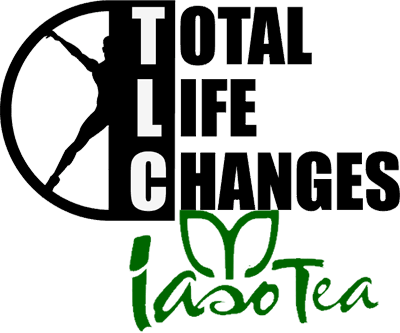 Iaso Tea reviews ingredients testimonials side effects herbal organic weight loss product scam