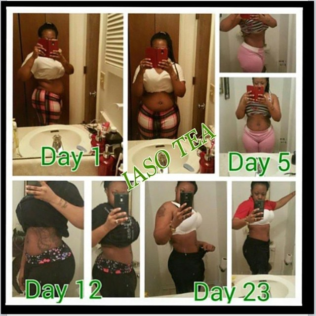 iaso tea proof total life changes proof totallifechanges proof before and after totallifechanges proof results iaso tea results total life changes before and after total life changes scam iaso tea scam 2 weeks