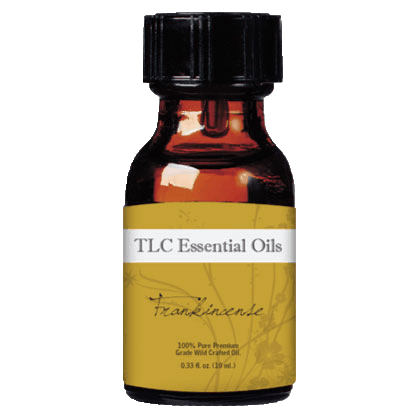 Frankincense Oil Best Essential oils Frankincense Benefits 2015.